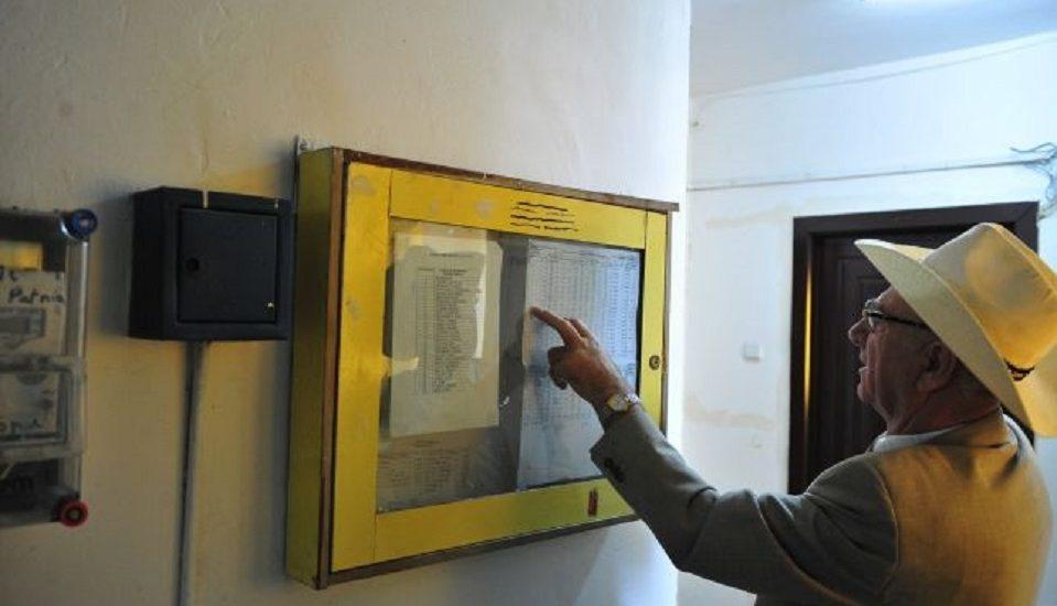 O administratoare si o casiera au delapidat peste 600.000 de lei din banii unei asociatii de proprietari din Oradea