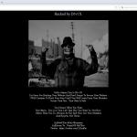 Site-ul Inspectoratului Scolar Judetean Bihor a fost spart