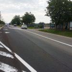 Se lansează procedura de achiziție publică pentru contractarea proiectării și execuției drumurilor de legătură Oradea – Oșorhei și Sîntandrei