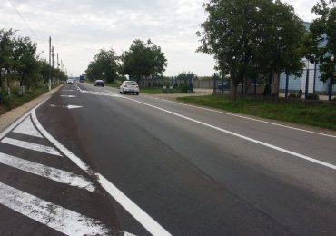 Au fost alocati banii necesari construirii celor doua drumuri de legatura Oradea-Osorhei si Oradea-Sintandrei