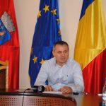 Proiectul de investitie in valorificarea energiei geotermale pentru incalzire, in Oradea, a fost aprobat