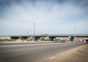 Bolojan a anuntat construirea a doua pasaje noi pe Centura Oradea si pod nou peste Peta la Universitate