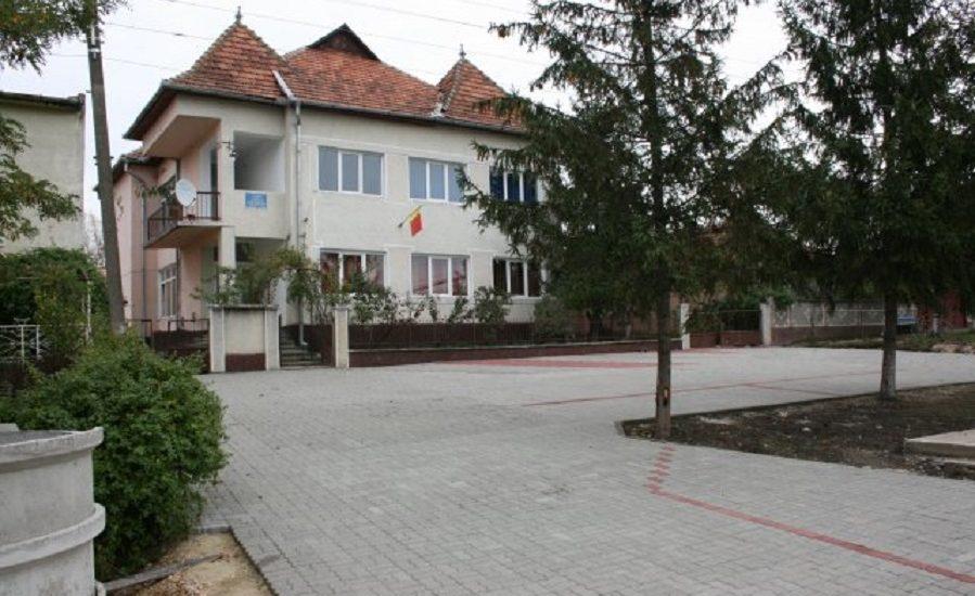 Un consilier local din Hidiselul de Sus a fost declarat incompatibil de A.N.I.