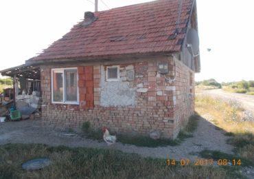 casa construita ilegal tineretului oradea