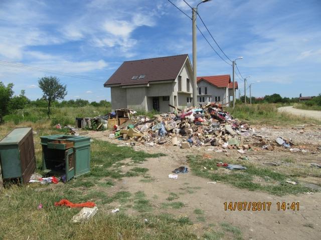 casa demolata oradea (2)