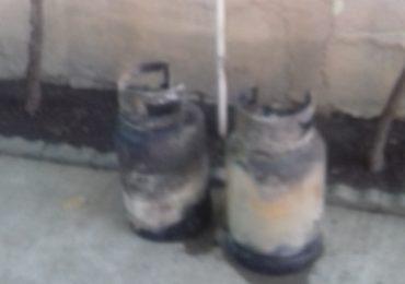 incendiu 27 iulie marghita