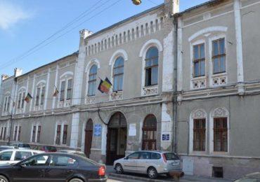 Targ de oferte educationale pentru scolile de meserii din Oradea, organizat de ISJ Bihor
