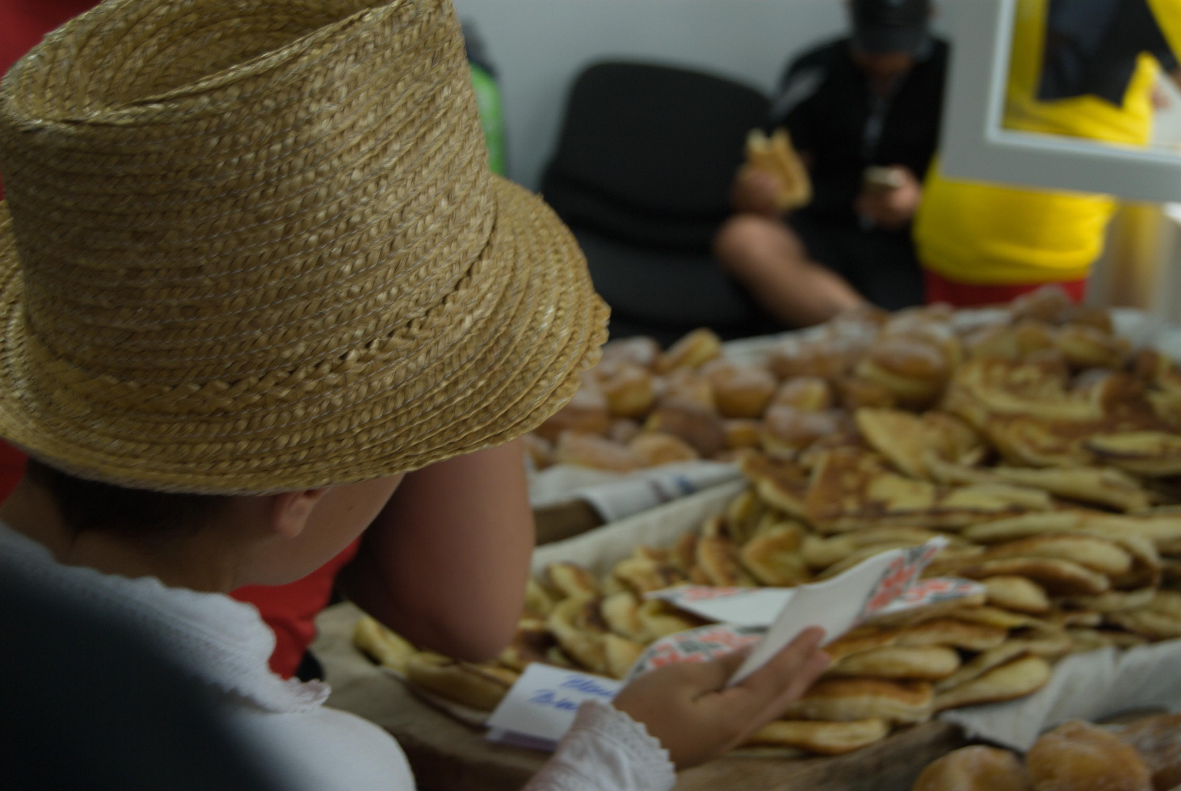 plăcintă traditională de Beznea (2)