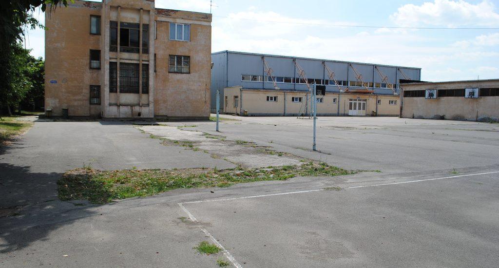 """Săptămâna meseriilor la Colegiul Tehnic """"Traian Vuia"""". Vezi oferta de scolarizare 2018-2019"""