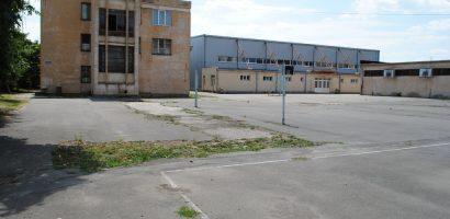 Căminul internat de la Colegiul Tehnic Traian Vuia va fi reabilitat