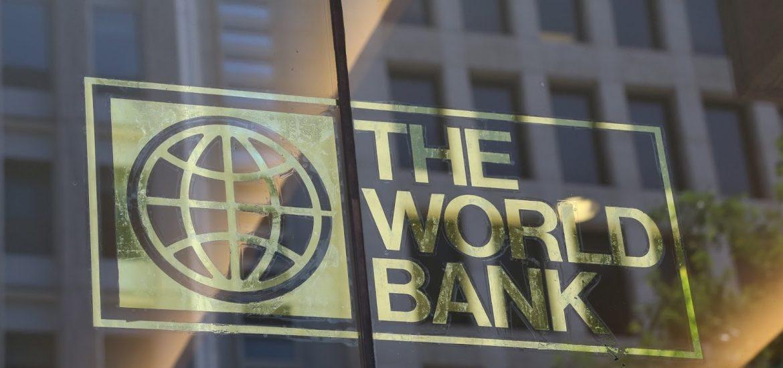 Banca Mondiala: In Oradea este mai usor sa demarezi o afacere, decat in alte orase din Romania