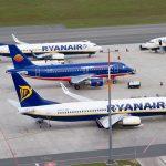 Adio Eindhoven welcome Dusseldorf. RyanAir lanseaza, din iarna, zboruri pe ruta Oradea-Weeze (Dusseldorf)
