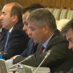 PSD va decide luni componenta noului Guvern. Bihoreanul Bodog ar urma sa fie inlocuit