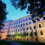 Programul expozitiilor temporare si permanente la Muzeul Tarii Crisurilor din Oradea, in perioada 23-30 august