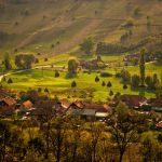 Prima rețea de peșteri speoturistice din România s-a realizat în Munții Pădurea Craiului