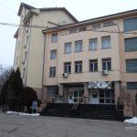 """Universitatea Oradea a primit calficativul """"Grad de incredere ridicat"""""""