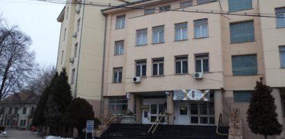 """Astazi la Universitatea Oradea se desfasoara evenimentul """"Locuri de muncă pentru toţi"""""""