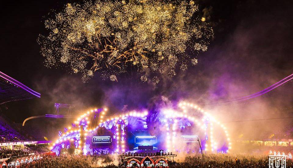 Oradea va avea un festival de muzica internationala de tipul celor din Cluj si Constanta