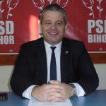 Vaccinarea copiilor va fi obligatorie de la 1 ianuarie 2018, conform noului proiect de act normativ al ministrului PSD Florian Bodog