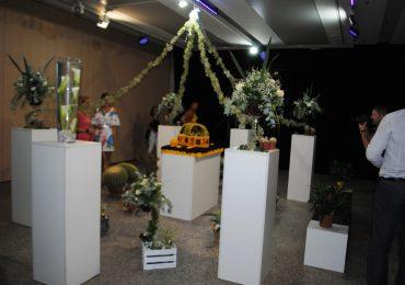 pregatiri Carnavalul Florilor
