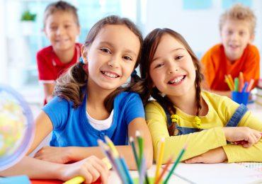 Cum il pregatesti pe copil pentru noul an scolar?