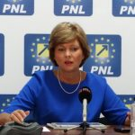 Florica Chereches: Legea ambroziei adoptata in senat. Pentru Nutripork trebuie sa iesim in strada!
