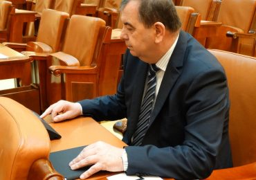 Deputatul Gavrila Ghilea: Prin interconectare, România se pune în mişcare!