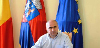 """1,5 milioane de euro/an buget pentru proiectele oradenilor. Propunerile pot fi depuse pe noul portal: """"Oradea – Bugetare participativă"""" activ.oradea.ro"""