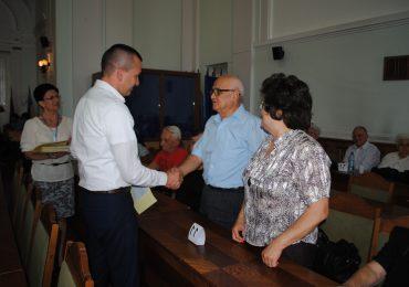 Nunta de Aur Oradea