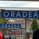 CFR anunta modificari temporare in circulatia trenurilor, pe rute ce implica si statia CFR Oradea