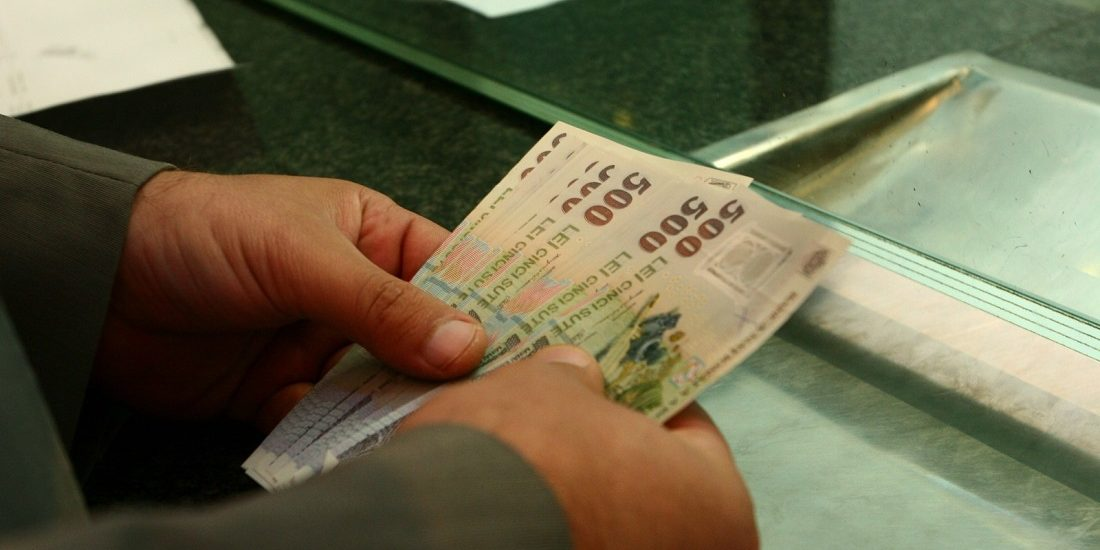 Salontanii pot rasufla usurati, Serviciul Fiscal Orăşenesc Salonta rămâne pe loc!