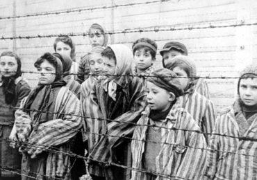 9 octombrie – Ziua Națională de Comemorare a Holocaustului