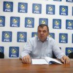 Proiect Legislativ initiat de deputatul Gavrila Ghilea, în sprijinul tuturor entităţilor non-profit