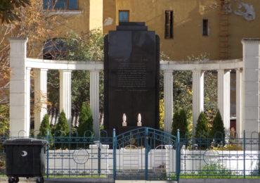 Victimele Holocaustului comemorate la Oradea, in 27 ianuarie la Muzeul Orasului Oradea