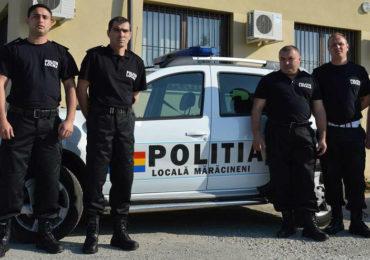 Politia locala primeste atributii suplimentare de la guvern