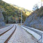 Ungaria vrea sa construiasca o linie de cale ferata care sa lege Oradea si Salonta de orase din Ungaria si Serbia