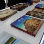 Turismul romanesc in pericol. Impozitul pe cifra de afaceri ar putea stopa investitiile agentiilor de turism