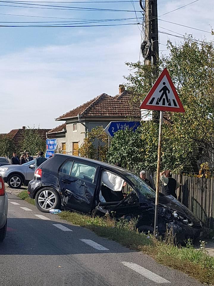 accident topa de cris1