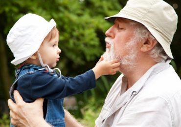 Ziua Internațională a Persoanelor Vârstnice, sarbatorita pe 1 octombrie in toata lumea
