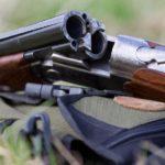 Un barbat de 43 de ani din judetul Bihor a fost impuscat mortal la vanatoare.