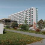 Proiecte europene in valoare de aproape 9 milioane de euro in domeniul sanatatii, aprobate pentru Oradea
