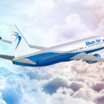 Va era dor? Blue Air a reluat zborurile către Oradea. Vezi preturi si program
