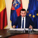 Cea mai mare campanie de impadurire a unui oras din tara, la Oradea. 65 de hectare de teren vor fi impadurite in municipiu, incepand cu 20 martie 2020