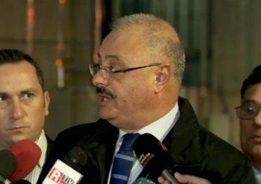 CNSLR Fratia anunta inceperea procedurilor pentru declansarea unei greve generale