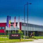 """ADLO va invita la """"Zilele Portilor Deschise"""" in Parcul Industrial Eurobusiness. Transport gratuit!"""