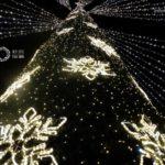 Programul Targului de Craciun Oradea, in acest weekend