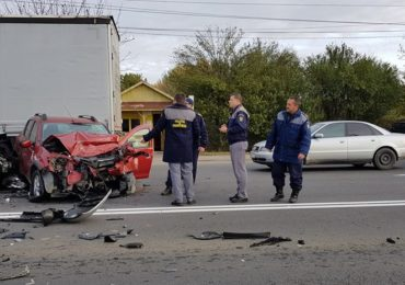 accident borsului 2 noiembrie