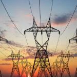 Prețul electricității a crescut cu 38% față de vinerea trecută