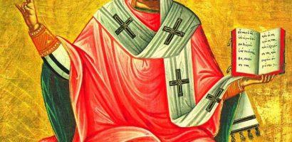 """Sfantul Nicolae, traditii, obiceiuri si istoric al """"adevaratului Mos Craciun"""""""