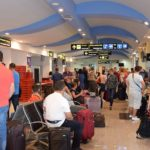 Record de calatori pe Aeroportul Oradea la inceput de an. Ce curse vor fi in 2018